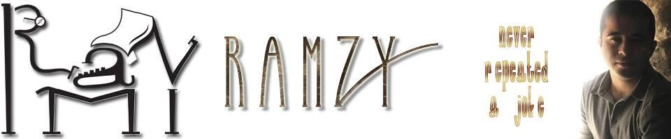 Ramzy Sweis